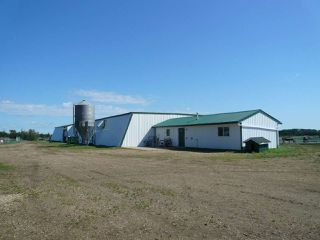 Photo 4: 48319 Hwy 795: Rural Leduc County House for sale : MLS®# E4181236
