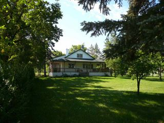 Photo 19: 48319 Hwy 795: Rural Leduc County House for sale : MLS®# E4181236
