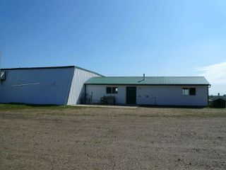 Photo 35: 48319 Hwy 795: Rural Leduc County House for sale : MLS®# E4181236