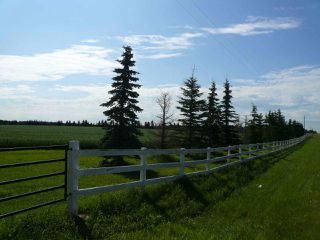 Photo 26: 48319 Hwy 795: Rural Leduc County House for sale : MLS®# E4181236
