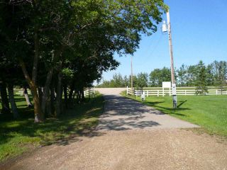 Photo 18: 48319 Hwy 795: Rural Leduc County House for sale : MLS®# E4181236