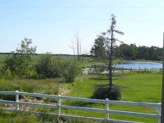 Photo 22: 48319 Hwy 795: Rural Leduc County House for sale : MLS®# E4181236