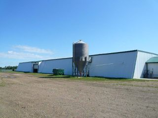 Photo 34: 48319 Hwy 795: Rural Leduc County House for sale : MLS®# E4181236