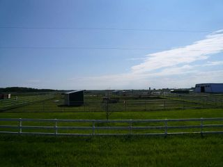 Photo 15: 48319 Hwy 795: Rural Leduc County House for sale : MLS®# E4181236