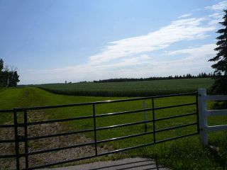 Photo 25: 48319 Hwy 795: Rural Leduc County House for sale : MLS®# E4181236