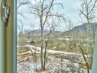 Photo 12: 23 249 KITCHENER Crescent in Kamloops: North Kamloops Townhouse for sale : MLS®# 154578