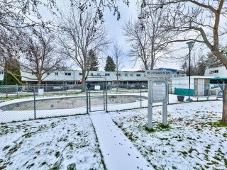 Photo 13: 23 249 KITCHENER Crescent in Kamloops: North Kamloops Townhouse for sale : MLS®# 154578