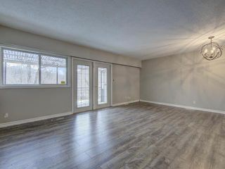 Photo 6: 23 249 KITCHENER Crescent in Kamloops: North Kamloops Townhouse for sale : MLS®# 154578
