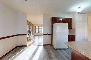 Photo 6: 148 CLAREVIEW Road in Edmonton: Zone 35 House for sale : MLS®# E4182504