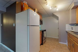 Photo 23: 148 CLAREVIEW Road in Edmonton: Zone 35 House for sale : MLS®# E4182504