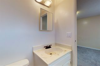 Photo 16: 148 CLAREVIEW Road in Edmonton: Zone 35 House for sale : MLS®# E4182504