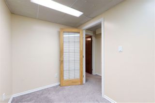 Photo 36: 148 CLAREVIEW Road in Edmonton: Zone 35 House for sale : MLS®# E4182504