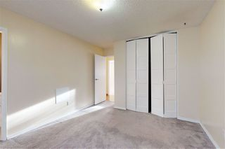 Photo 21: 148 CLAREVIEW Road in Edmonton: Zone 35 House for sale : MLS®# E4182504