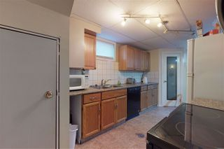 Photo 22: 148 CLAREVIEW Road in Edmonton: Zone 35 House for sale : MLS®# E4182504