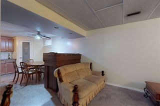 Photo 28: 148 CLAREVIEW Road in Edmonton: Zone 35 House for sale : MLS®# E4182504