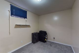 Photo 38: 148 CLAREVIEW Road in Edmonton: Zone 35 House for sale : MLS®# E4182504