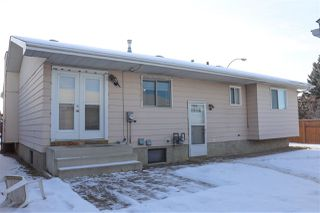 Photo 46: 148 CLAREVIEW Road in Edmonton: Zone 35 House for sale : MLS®# E4182504