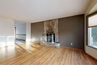 Photo 8: 148 CLAREVIEW Road in Edmonton: Zone 35 House for sale : MLS®# E4182504