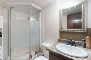 Photo 40: 148 CLAREVIEW Road in Edmonton: Zone 35 House for sale : MLS®# E4182504