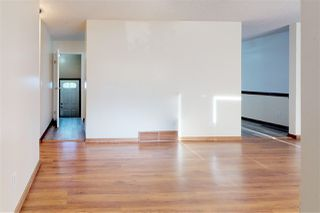 Photo 13: 148 CLAREVIEW Road in Edmonton: Zone 35 House for sale : MLS®# E4182504