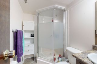 Photo 41: 148 CLAREVIEW Road in Edmonton: Zone 35 House for sale : MLS®# E4182504