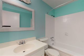 Photo 19: 148 CLAREVIEW Road in Edmonton: Zone 35 House for sale : MLS®# E4182504