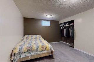 Photo 35: 148 CLAREVIEW Road in Edmonton: Zone 35 House for sale : MLS®# E4182504