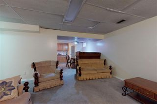 Photo 32: 148 CLAREVIEW Road in Edmonton: Zone 35 House for sale : MLS®# E4182504
