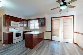 Photo 2: 148 CLAREVIEW Road in Edmonton: Zone 35 House for sale : MLS®# E4182504