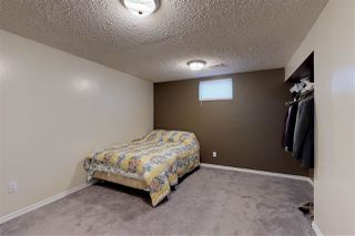 Photo 34: 148 CLAREVIEW Road in Edmonton: Zone 35 House for sale : MLS®# E4182504