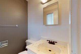 Photo 15: 148 CLAREVIEW Road in Edmonton: Zone 35 House for sale : MLS®# E4182504