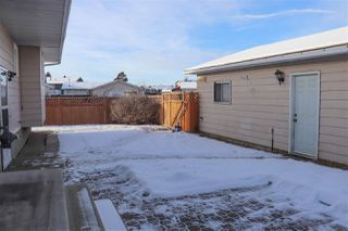 Photo 43: 148 CLAREVIEW Road in Edmonton: Zone 35 House for sale : MLS®# E4182504