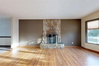 Photo 9: 148 CLAREVIEW Road in Edmonton: Zone 35 House for sale : MLS®# E4182504