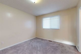 Photo 14: 148 CLAREVIEW Road in Edmonton: Zone 35 House for sale : MLS®# E4182504