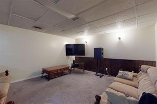 Photo 29: 148 CLAREVIEW Road in Edmonton: Zone 35 House for sale : MLS®# E4182504