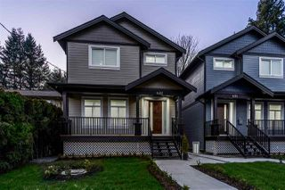 Photo 1: 1462 PITT RIVER Road in Port Coquitlam: Mary Hill House for sale : MLS®# R2436898