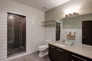 Photo 24: 2317 MARTELL Lane in Edmonton: Zone 14 House for sale : MLS®# E4188263
