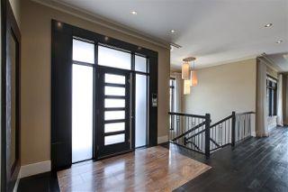Photo 4: 2317 MARTELL Lane in Edmonton: Zone 14 House for sale : MLS®# E4188263
