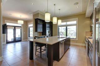Photo 12: 2317 MARTELL Lane in Edmonton: Zone 14 House for sale : MLS®# E4188263