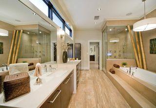 Photo 17: 2317 MARTELL Lane in Edmonton: Zone 14 House for sale : MLS®# E4188263