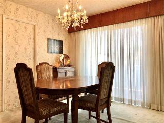 Photo 7: 9640 SNOWDON Avenue in Richmond: South Arm House for sale : MLS®# R2438920