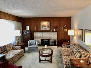 Photo 6: 9640 SNOWDON Avenue in Richmond: South Arm House for sale : MLS®# R2438920