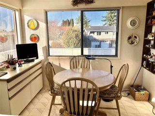 Photo 5: 9640 SNOWDON Avenue in Richmond: South Arm House for sale : MLS®# R2438920