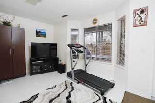Photo 13: 35 7875 122 Street in Surrey: West Newton Townhouse for sale : MLS®# R2442289