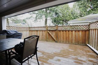 Photo 15: 35 7875 122 Street in Surrey: West Newton Townhouse for sale : MLS®# R2442289