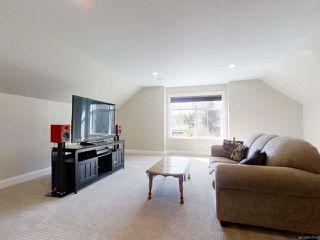 Photo 12: 1906 Mariner Rd in COURTENAY: CV Courtenay North House for sale (Comox Valley)  : MLS®# 837578