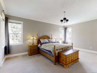 Photo 9: 1906 Mariner Rd in COURTENAY: CV Courtenay North House for sale (Comox Valley)  : MLS®# 837578