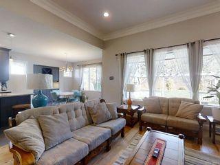 Photo 7: 1906 Mariner Rd in COURTENAY: CV Courtenay North House for sale (Comox Valley)  : MLS®# 837578