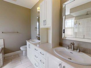 Photo 10: 1906 Mariner Rd in COURTENAY: CV Courtenay North House for sale (Comox Valley)  : MLS®# 837578
