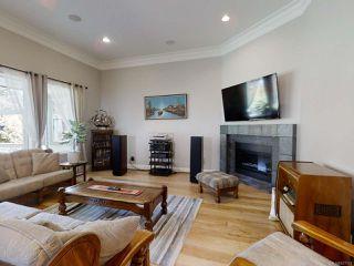 Photo 8: 1906 Mariner Rd in COURTENAY: CV Courtenay North House for sale (Comox Valley)  : MLS®# 837578